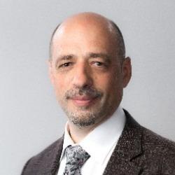 G-SMATT Dr. Orhan Ertughrul